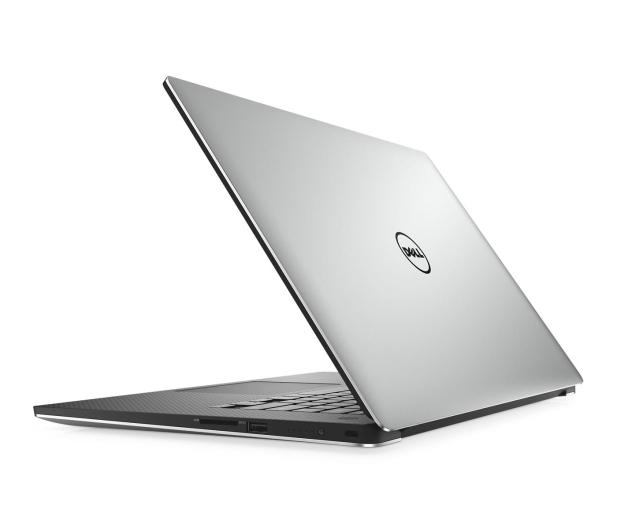 Dell XPS 15 9560 i7-7700HQ/16GB/512/10Pro FHD  - 374826 - zdjęcie 5