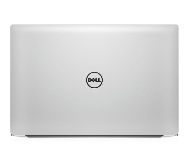 Dell XPS 15 9560 i7-7700HQ/16GB/512/Win10 FHD  - 374818 - zdjęcie 4