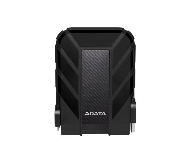 ADATA HD710 2TB USB 3.0 - 392675 - zdjęcie