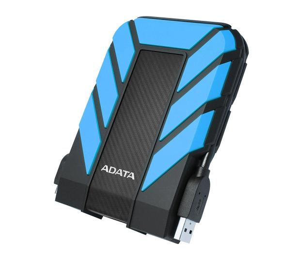 ADATA HD710 1TB 3.0 - 408640 - zdjęcie 2