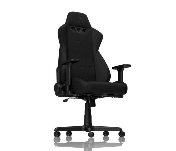 Nitro Concepts S300 Gaming (Czarny) - 392795 - zdjęcie 4