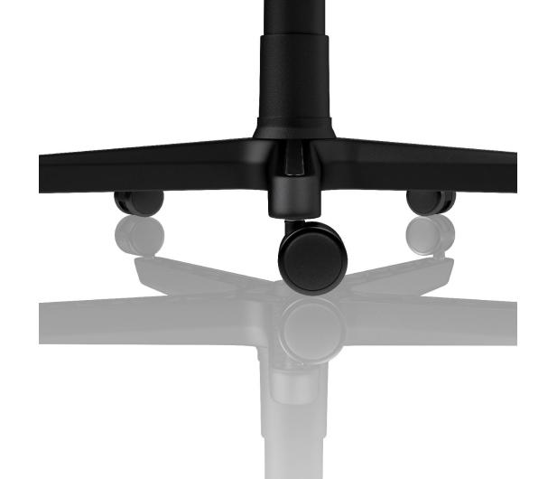 Nitro Concepts S300 Gaming (Czarny) - 392795 - zdjęcie 11