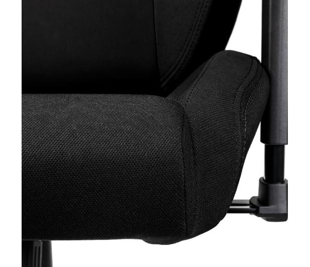 Nitro Concepts S300 Gaming (Czarny) - 392795 - zdjęcie 15