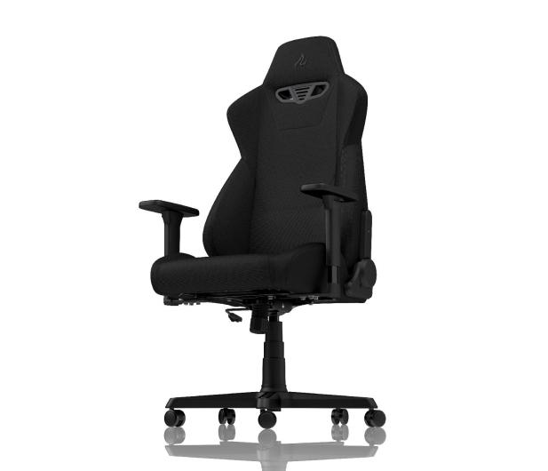 Nitro Concepts S300 Gaming (Czarny) - 392795 - zdjęcie 3