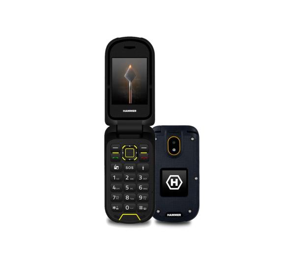 myPhone Hammer BOW+  - 388333 - zdjęcie