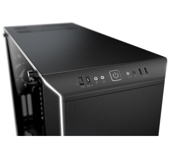 x-kom IEM Certified PC GR7 i7-8700K/1080Ti/32/256+2TB/WX - 408891 - zdjęcie 2