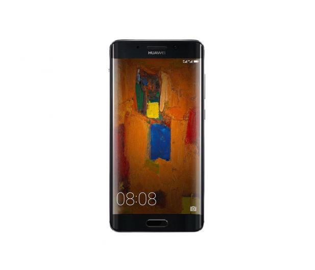 Huawei Mate 9 PRO Dual SIM szary - 340390 - zdjęcie 2