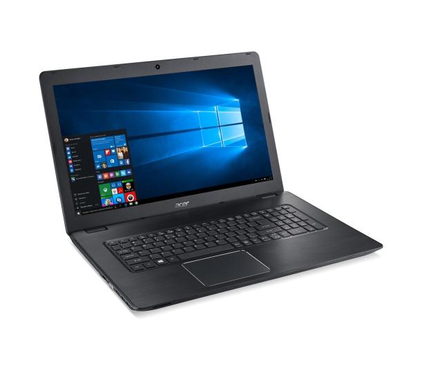Acer F5-771G i5-7200U/8GB/1000/Win10 GT940MX FHD  - 341994 - zdjęcie 4
