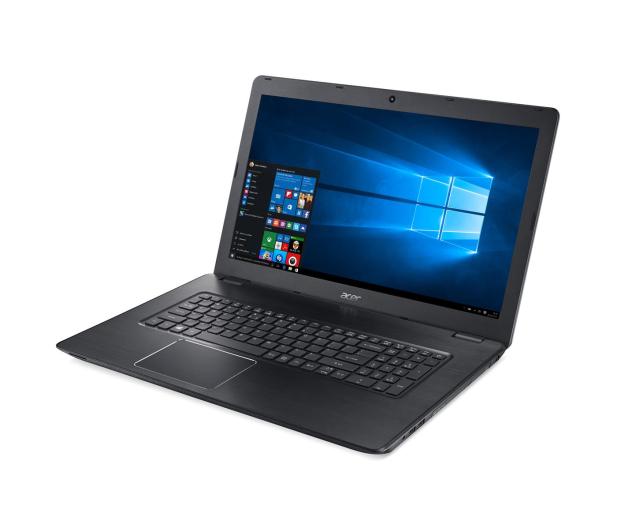 Acer F5-771G i5-7200U/8GB/1000/Win10 GT940MX FHD  - 341994 - zdjęcie 3