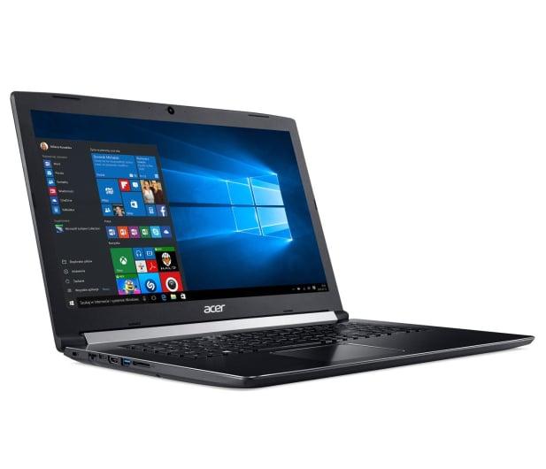 Acer Aspire 5 i5-8250U/8GB/240+1000/Win10 MX150 FHD  - 434886 - zdjęcie 4