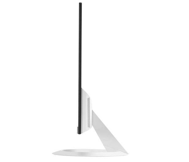 ASUS VZ239HE-W Ultra-Slim - 392537 - zdjęcie 5