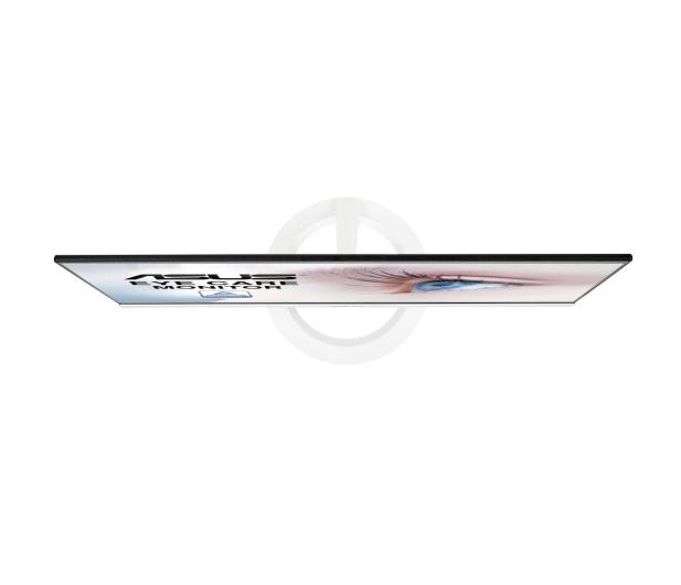 ASUS VZ239HE-W Ultra-Slim - 392537 - zdjęcie 3
