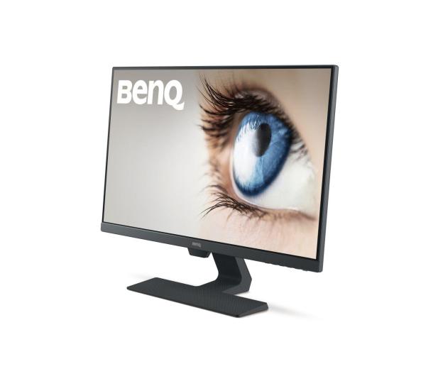 BenQ BL2780 czarny - 393062 - zdjęcie 3
