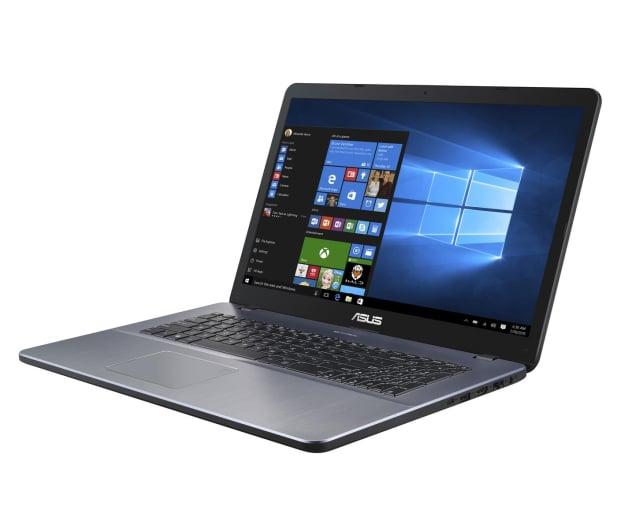 ASUS VivoBook 17 R702UA i3-7100U/4GB/240SSD+1TB/Win10 - 433631 - zdjęcie 2