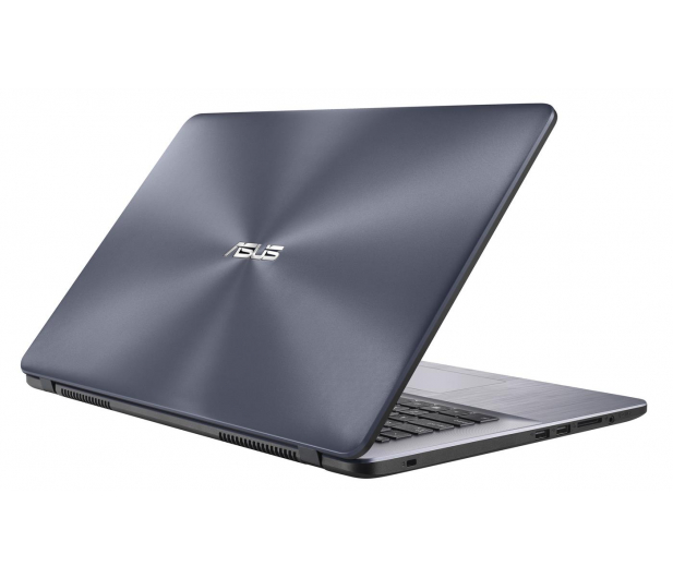 ASUS VivoBook 17 R702UA i3-8130U/8GB/240SSD+1TB - 457586 - zdjęcie 6