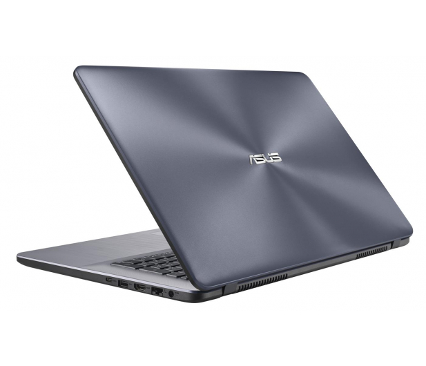 ASUS VivoBook 17 R702UF i5-8250U/8GB/240SSD+1TB - 437878 - zdjęcie 7