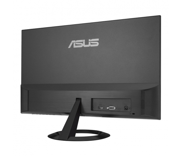 ASUS VZ239HE Ultra-Slim - 392536 - zdjęcie 6