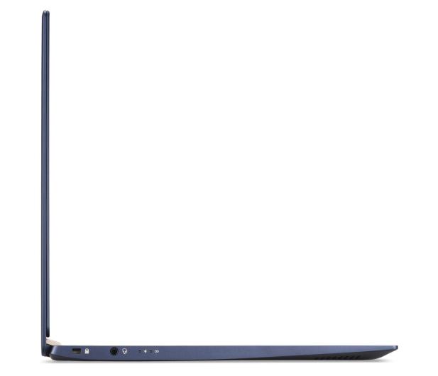 Acer Swift 5 i5-8250U/8GB/256/Win10 FHD IPS - 388509 - zdjęcie 9