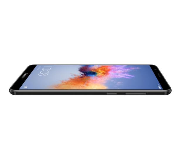 Honor 7X LTE Dual SIM 64GB czarny  - 383485 - zdjęcie 12