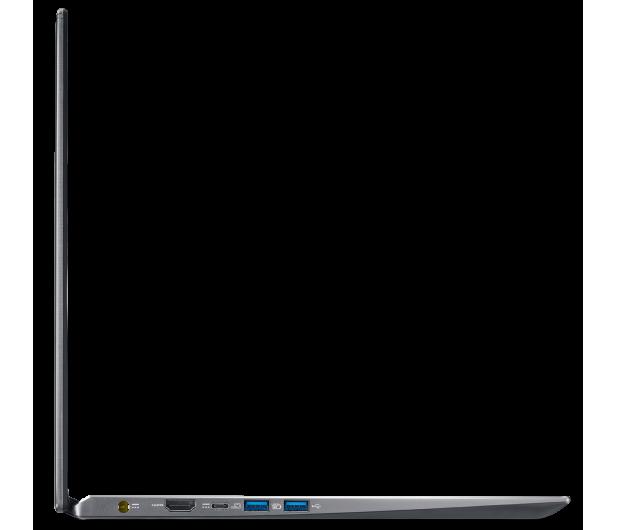 Acer Spin 5 i5-8265U/8GB/256PCIe/Win10 FHD IPS - 468841 - zdjęcie 8
