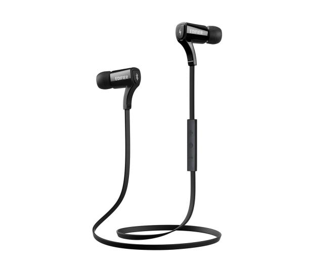 Edifier W288 Bluetooth (czarne) - 393736 - zdjęcie