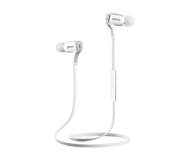 Edifier W288 Bluetooth (białe) - 393738 - zdjęcie