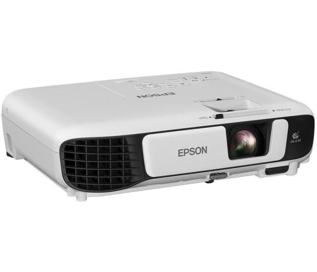 Epson EB-X41 3LCD - 387168 - zdjęcie 4