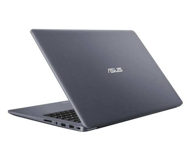 ASUS VivoBook Pro 15 N580VD i7-7700HQ/8GB/1TB - 393056 - zdjęcie 8