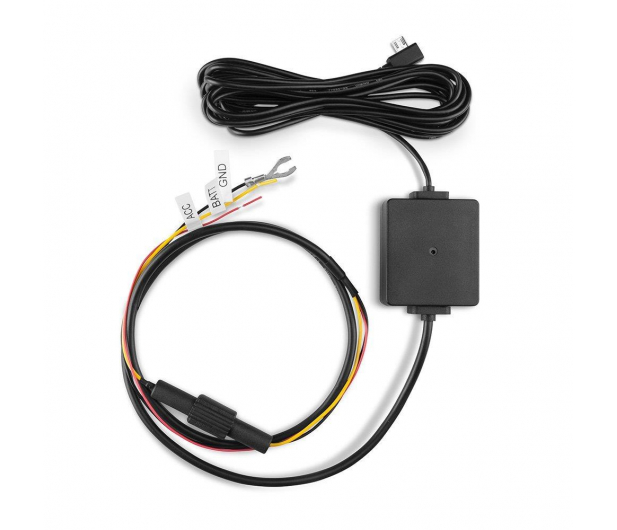 Garmin Kabel Parking Mode - 394275 - zdjęcie