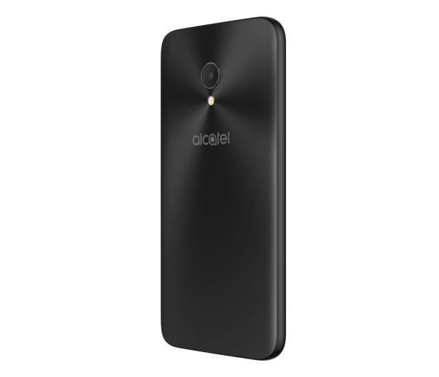 Alcatel U5 HD PREMIUM czarny - 394125 - zdjęcie 5