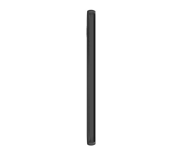 Alcatel U5 HD PREMIUM czarny - 394125 - zdjęcie 6
