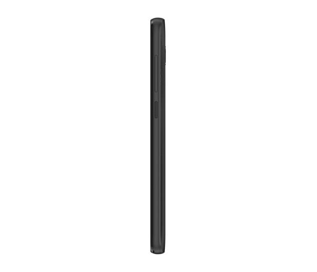 Alcatel U5 HD PREMIUM czarny - 394125 - zdjęcie 7