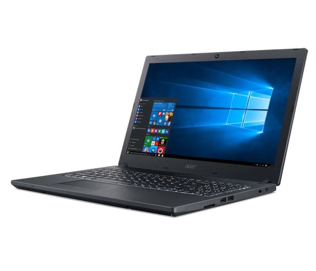 Acer TravelMate P2 i5-8250U/8GB/256/10Pro FHD  - 446710 - zdjęcie 2
