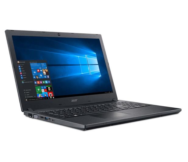 Acer TravelMate P2 i5-8250U/8GB/256/10Pro FHD  - 446710 - zdjęcie 4