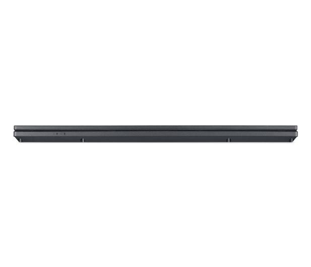 Acer TravelMate P2 i5-8250U/8GB/256/10Pro FHD  - 446710 - zdjęcie 10