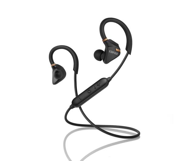 Edifier W296 Bluetooth (czarne) - 393746 - zdjęcie