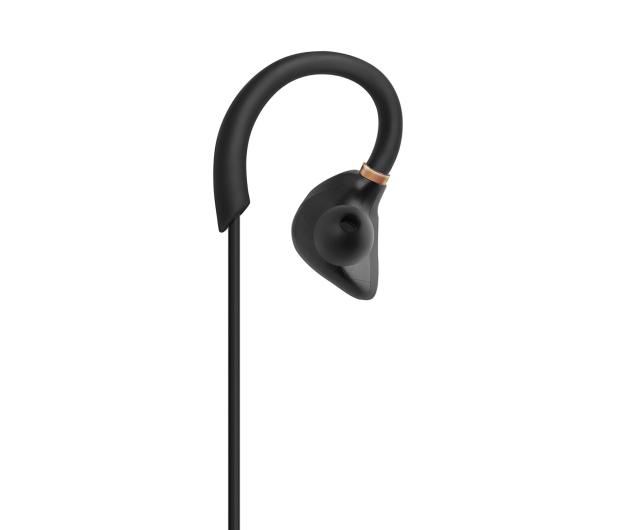 Edifier W296 Bluetooth (czarne) - 393746 - zdjęcie 2
