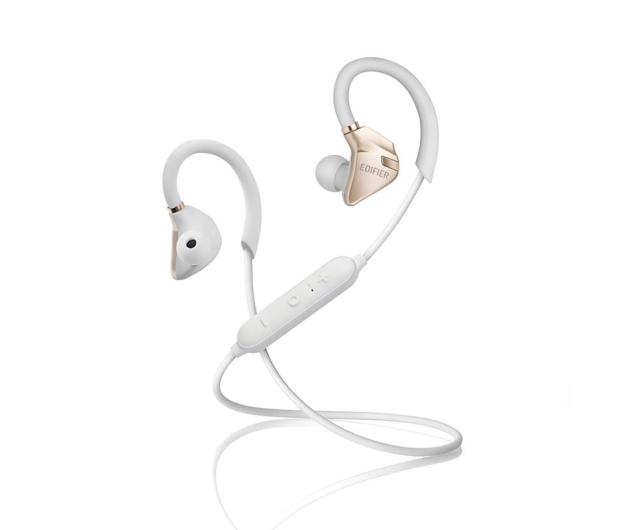 Edifier W296 Bluetooth (białe) - 393748 - zdjęcie