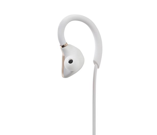 Edifier W296 Bluetooth (białe) - 393748 - zdjęcie 2