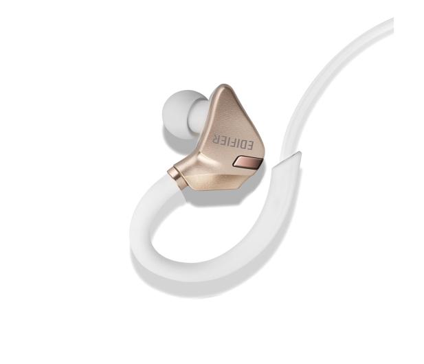 Edifier W296 Bluetooth (białe) - 393748 - zdjęcie 4