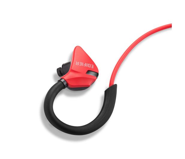 Edifier W296 Bluetooth (czerwone) - 393749 - zdjęcie 4
