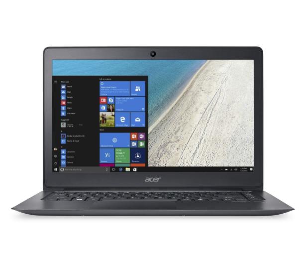 Acer TravelMate i5-7200U/8GB/256/10Pro FHD IPS - 394384 - zdjęcie 3