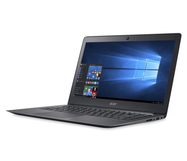 Acer TravelMate i5-7200U/8GB/256/10Pro FHD IPS - 394384 - zdjęcie 2