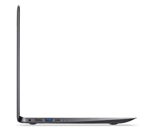 Acer TravelMate i5-7200U/8GB/256/10Pro FHD IPS - 394384 - zdjęcie 8