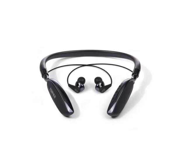 Edifier W360 Bluetooth (czarne) - 393750 - zdjęcie