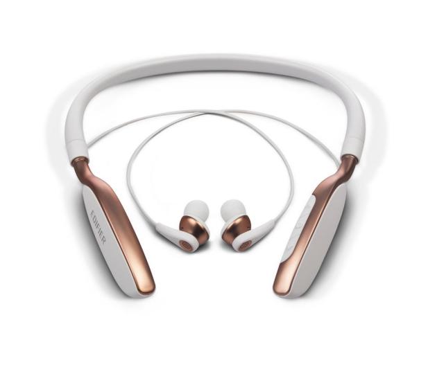 Edifier W360 Bluetooth (białe) - 393751 - zdjęcie