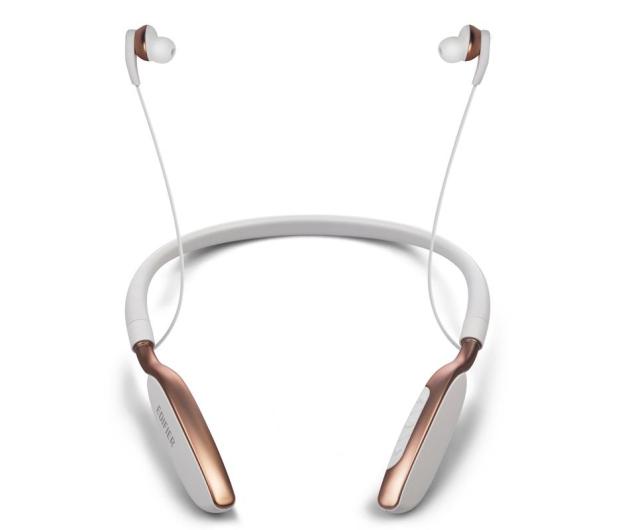 Edifier W360 Bluetooth (białe) - 393751 - zdjęcie 2