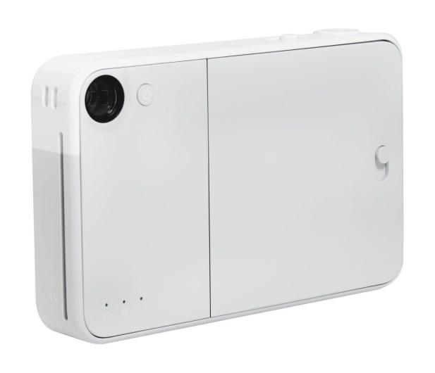 Kodak Printomatic szary  - 394153 - zdjęcie 3
