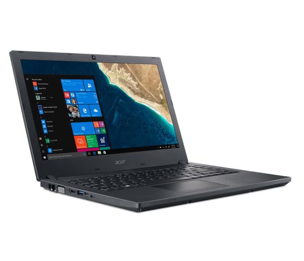 Acer P2410 i3-7130U/8GB/256/10Pro FHD  - 406524 - zdjęcie 3