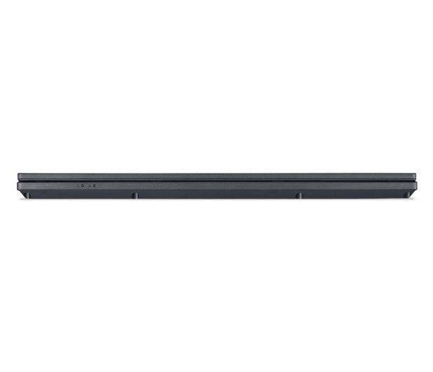 Acer TravelMate P2 i5-8250U/8GB/256/10Pro FHD IPS - 446694 - zdjęcie 6